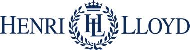 HENRI LLOYD(ヘンリーロイド)