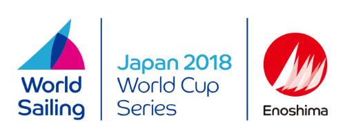 セーリング ワールドカップシリーズ江の島大会2018|Sailing's World Cup Series Enoshima